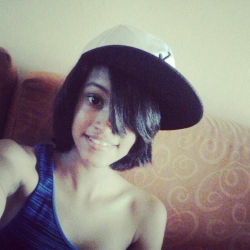 user200934380's avatar