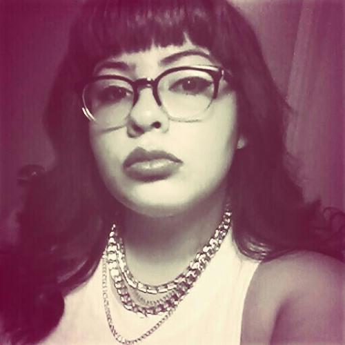 chola666's avatar