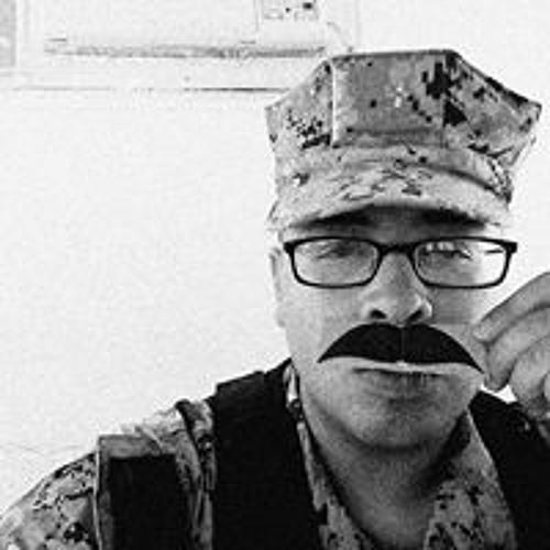 Cruz Gallardo's avatar