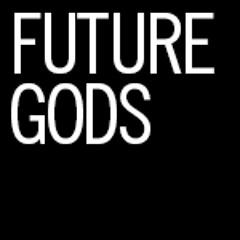 Future Gods