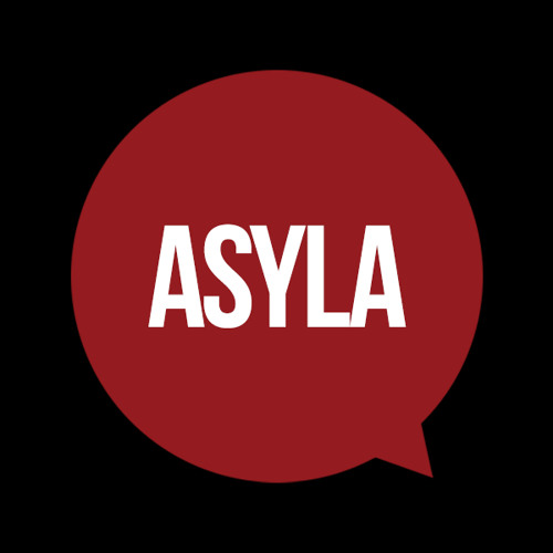 Asyla (Official)'s avatar
