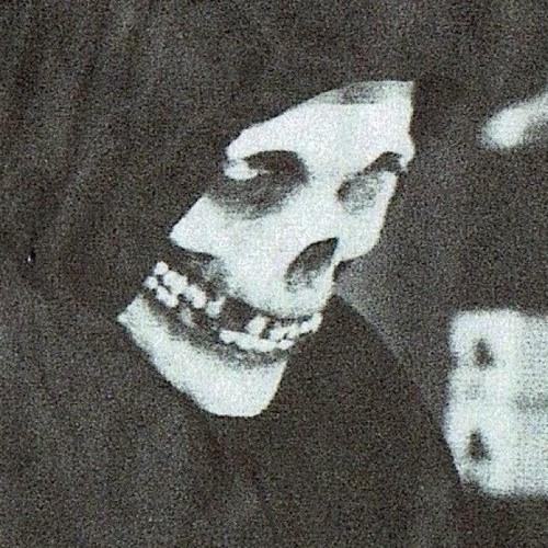 WolvesWontListen's avatar