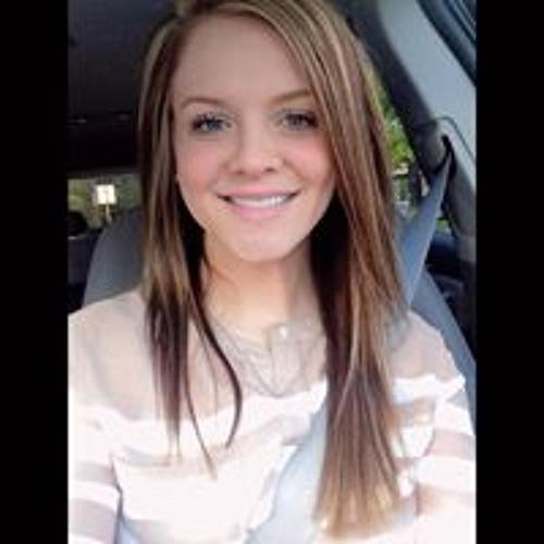 Cari Lindsey's avatar