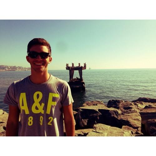 carlos_guissl's avatar