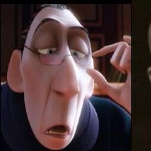 Danny Sim's avatar