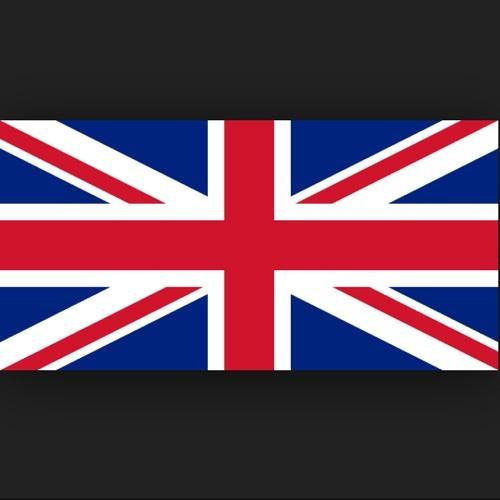 mc british (joe holloway)'s avatar
