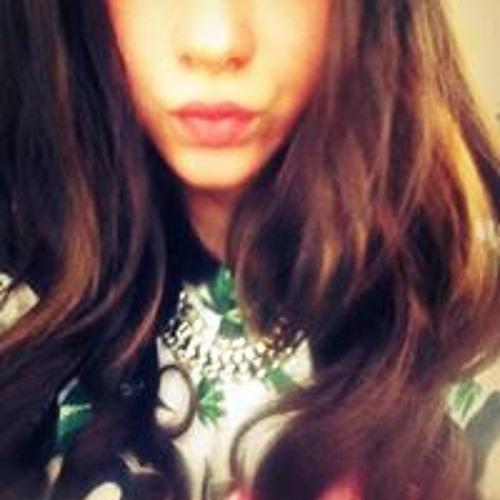 Kaitlyn Rhiannon Sullivan's avatar