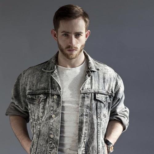 Alexander Thomas 11's avatar