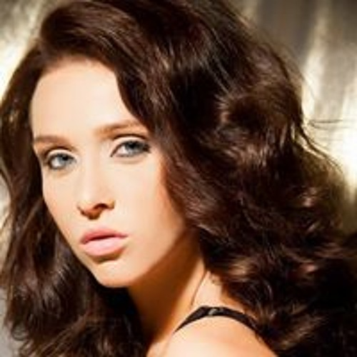 Szolga Adrienn's avatar