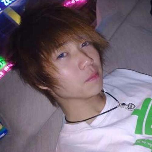 user876077468's avatar