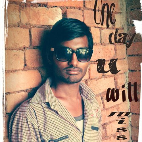 user400558849's avatar