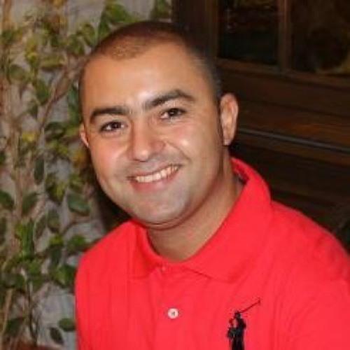 Mahmoud Samy 91's avatar