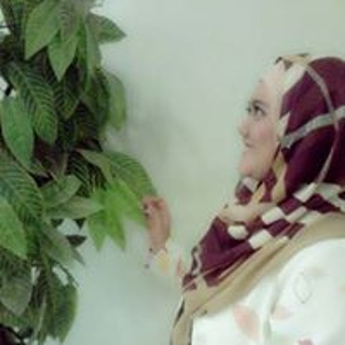 Avisa Yufajilan's avatar