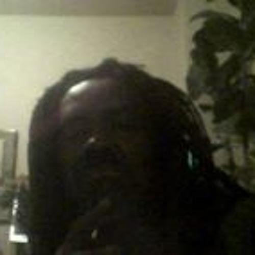 Daryl Robinson 14's avatar