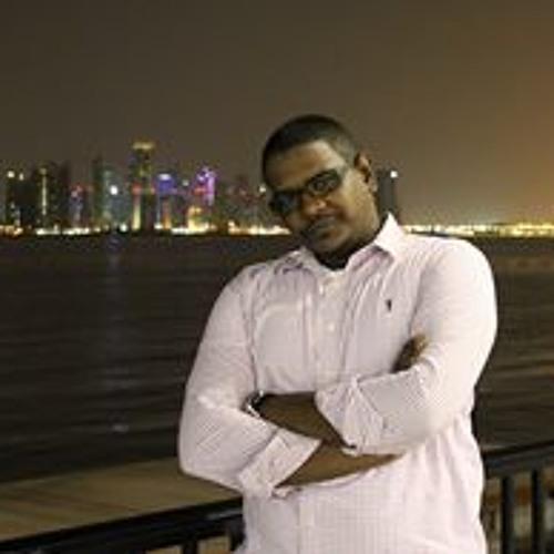 Mohamed Salah 1054's avatar