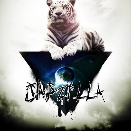 JAPZILLA's avatar