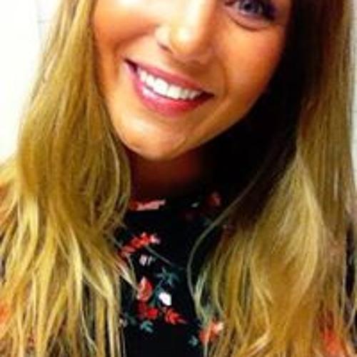 Christine M Müller's avatar