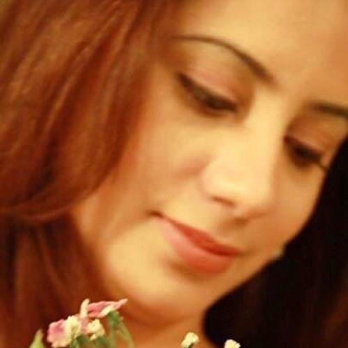 Aisha Anwer 1's avatar