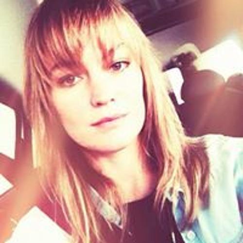 Tegan Wille's avatar