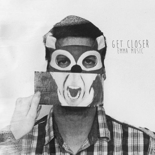 GetCloserMusic's avatar