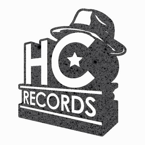 Hit Company's avatar