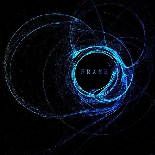[Original] Frame's avatar
