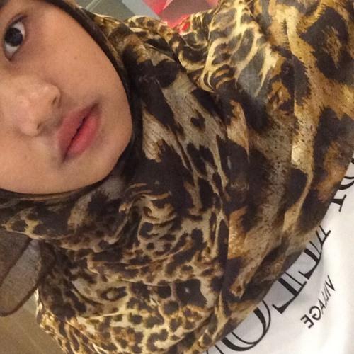 afiqahsyahmina's avatar
