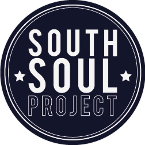 South Soul Project's avatar