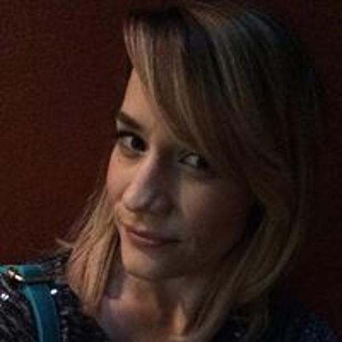 Bernadette Malczewski's avatar