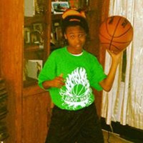 Tangin Boy Jay's avatar