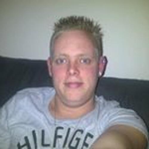Max Peute's avatar