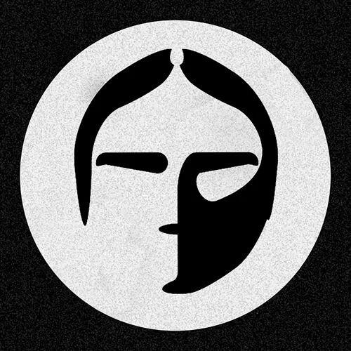 Spoiler0369's avatar