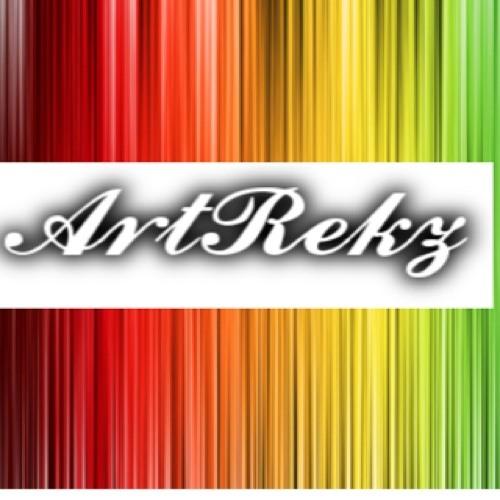 ArtRekz's avatar