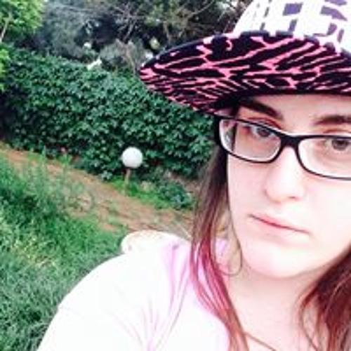 Liri Shahaf's avatar