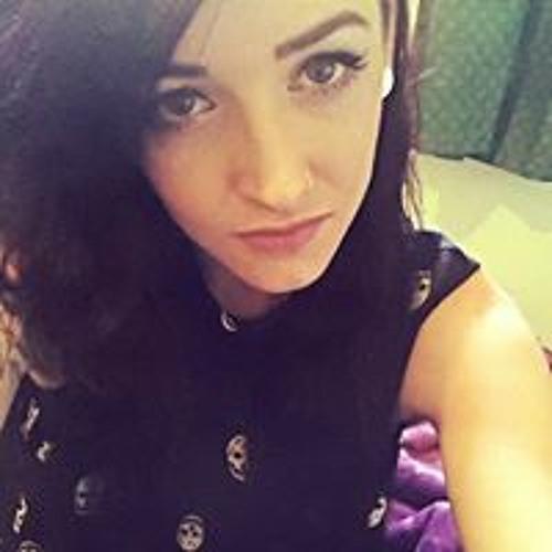 Ashlea Cuthbertson's avatar