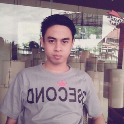 riyo_17's avatar
