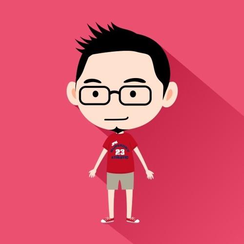 AKiTOWU's avatar