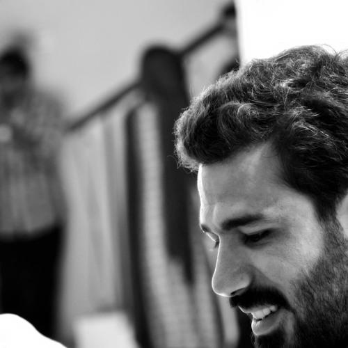 Muhammad Arif 6's avatar