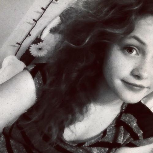OliviaM627's avatar