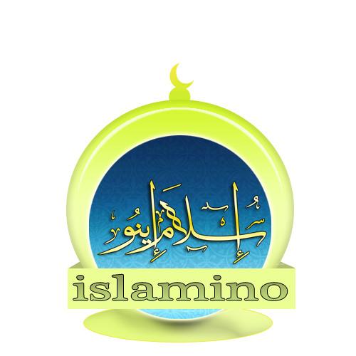 islamino .. اسلام اينو's avatar