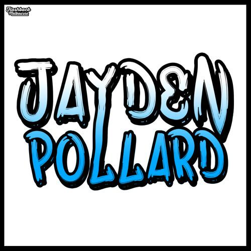 JaydenP's avatar