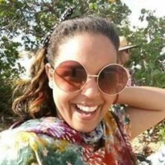 Sarah Torres 24