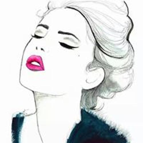 Petit Coeur Lola's avatar