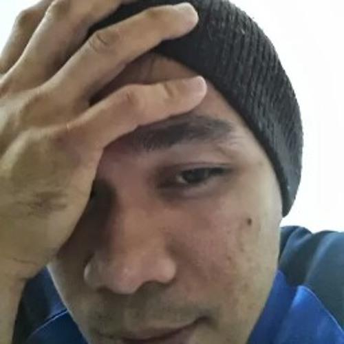 Nino  Bustamante's avatar
