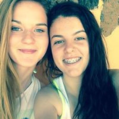 Lilli Paulina 1's avatar