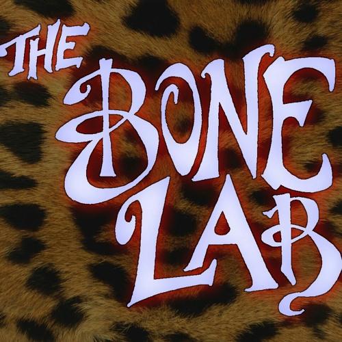 thebonelab's avatar