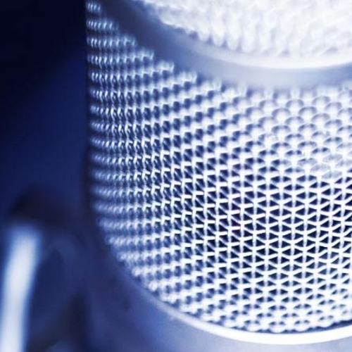 Santoro Audio's avatar