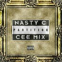 nasty_c