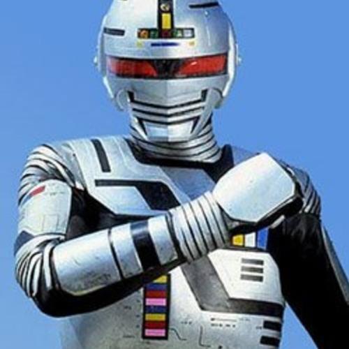 NCBX's avatar