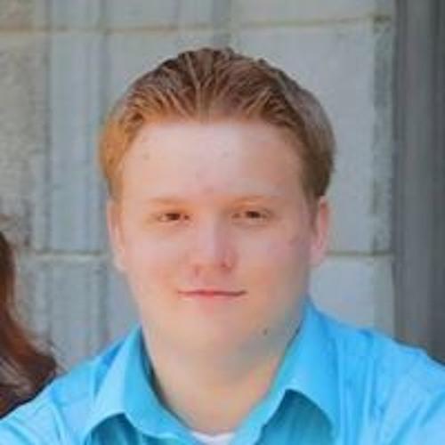 ctnewell's avatar
